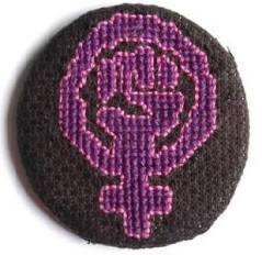 dilgele logo