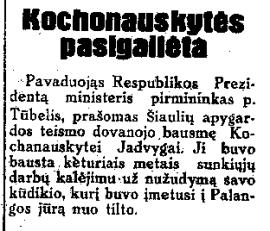 """""""Diena"""" 1930-07-20"""