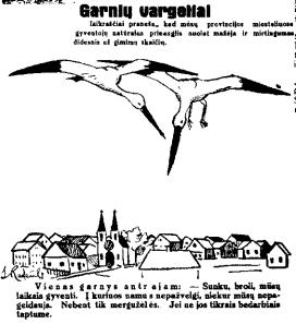 Diena. 1931, liepos 12 dienos  2